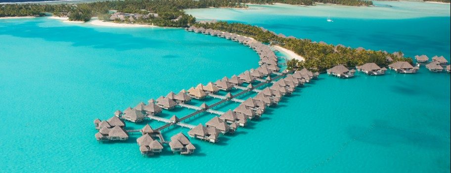 Bora bora gay friendly