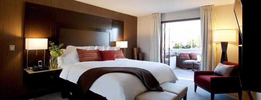 The Orlando Hotel Image