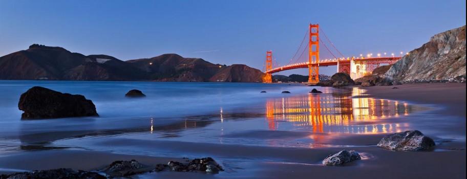 Parc 55 San Francisco, a Hilton Hotel Image