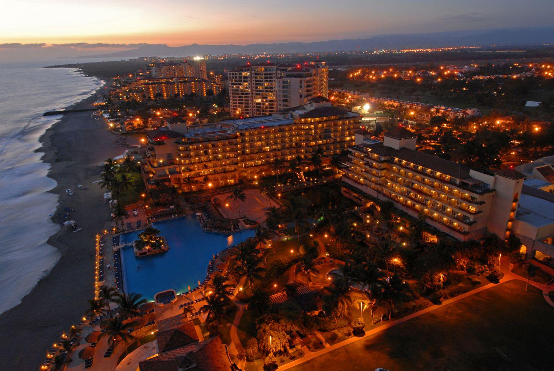 CasaMagna Marriott Puerto Vallarta Resort and Spa — The New ...: www.gaytravel.com/gay-friendly-hotels/casamagna-marriott-puerto...