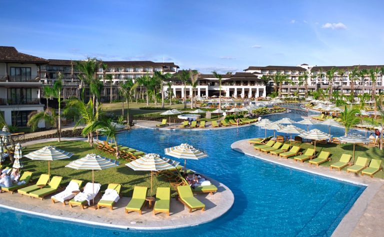 JW Marriott Guanacaste Resort & Spa Image