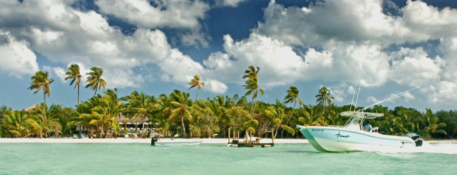 Tiamo Resort Image