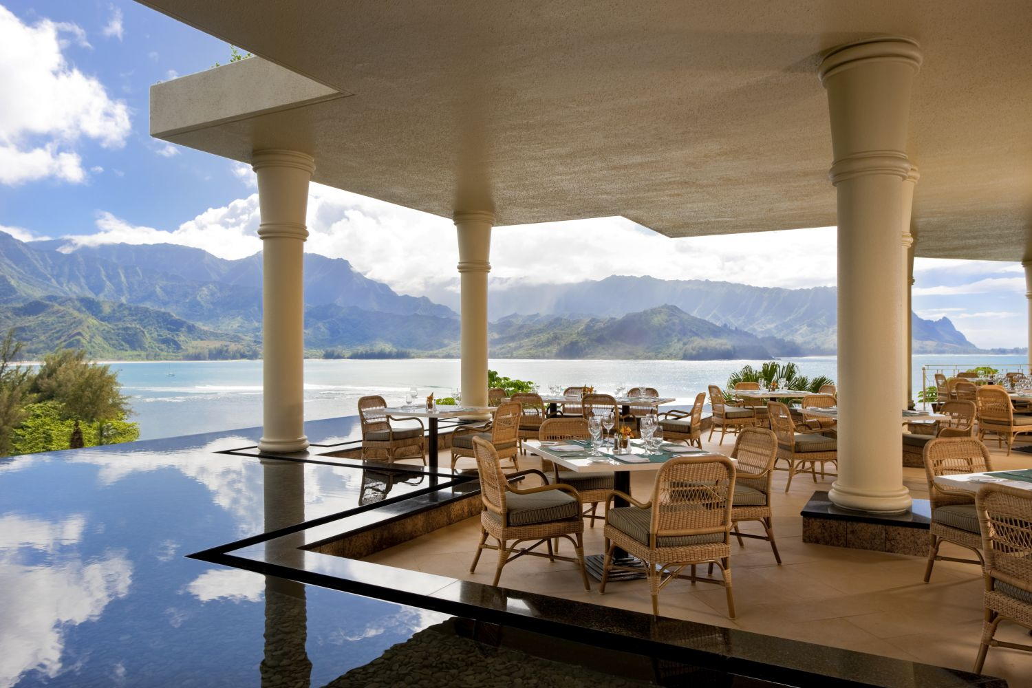 Gay Travel Names Starwood Hotels Resorts in Hawaii Hotel Collection of the Year
