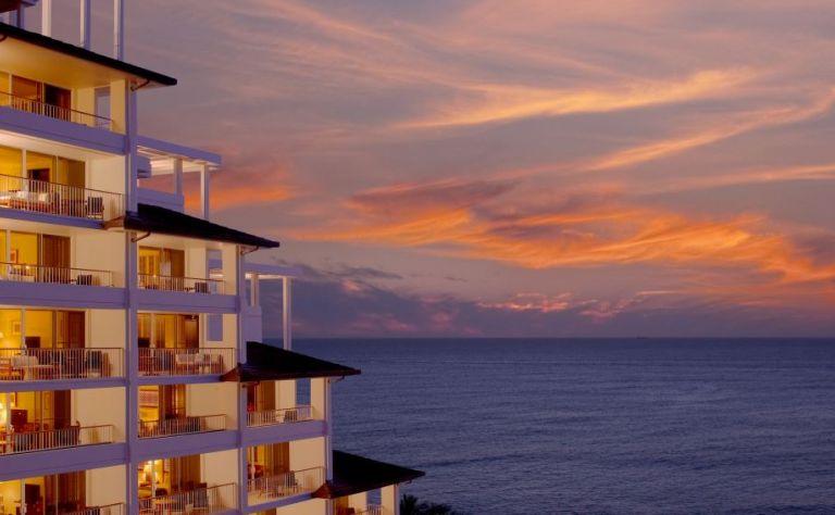 JW Marriott Ihilani Ko Olina Resort & Spa Image