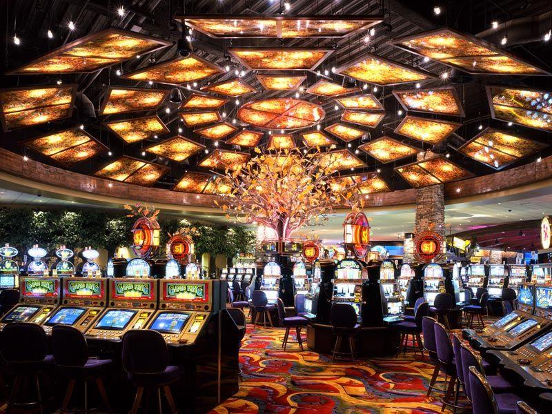 aok casino