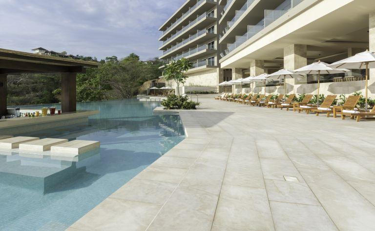 Esplendor Hotel Tamarindo Image