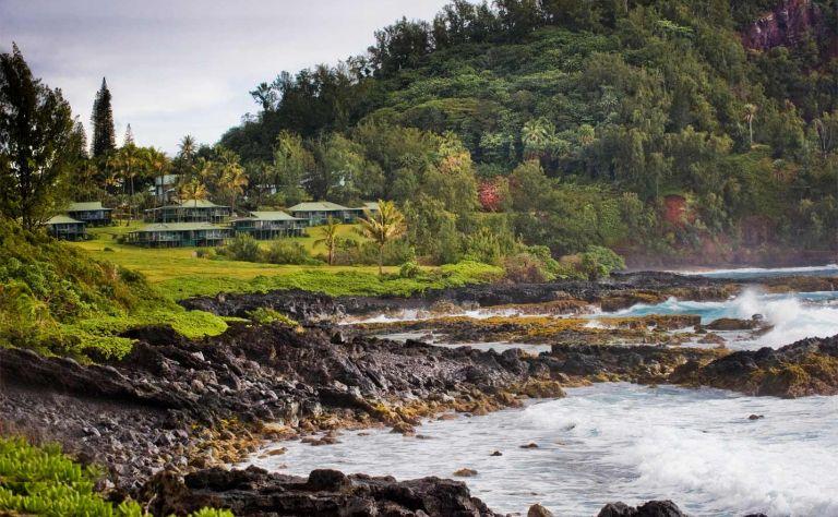 Maui Image