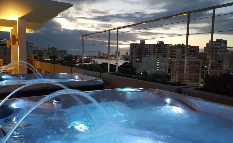 The Wave Hotel at Condado Image