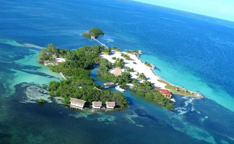 Royal Belize Image