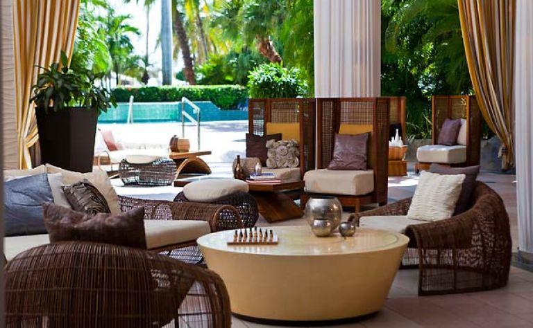 Renaissance Aruba Resort & Casino Image