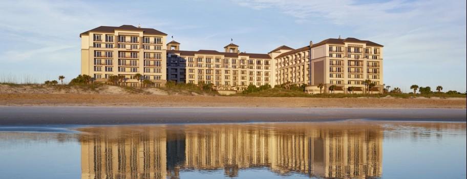The Ritz-Carlton, Amelia Island Image