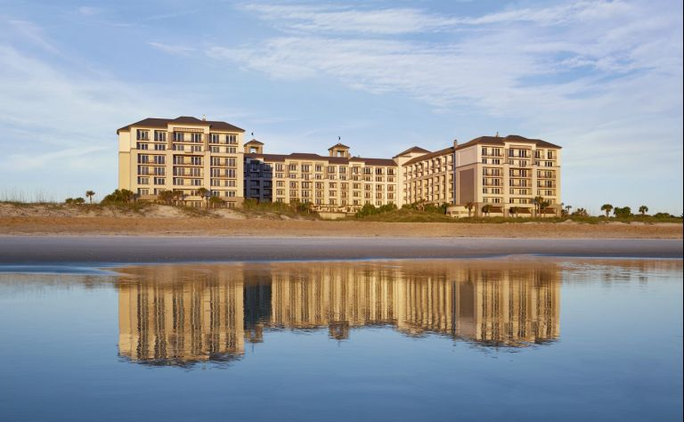The Ritz-Carlton, Amelia Island Image