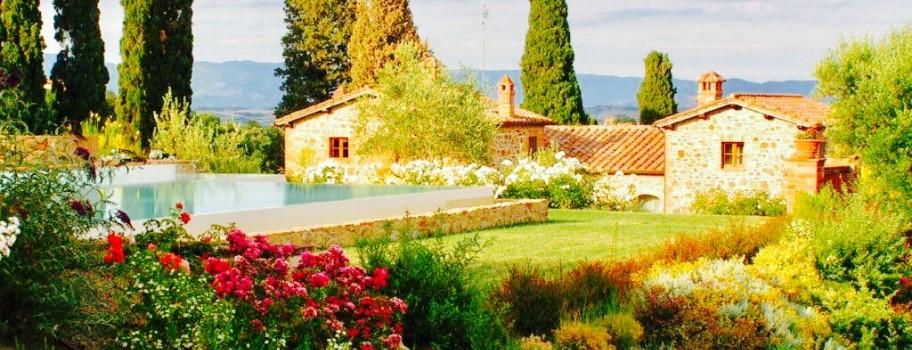 Relais San Sanino Image
