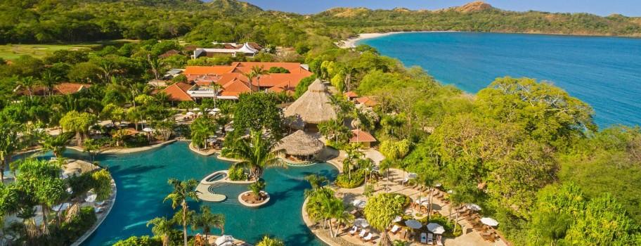 The Westin Golf Resort & Spa, Playa Conchal Image