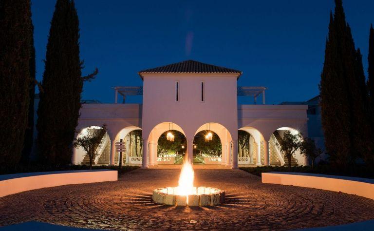 Algarve Image